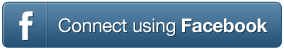 Fb connect button